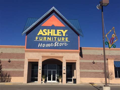 ashley homestore furniture stores   main