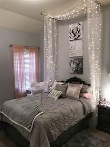 teen bedroom ideas girl bedroom ideas pinterest teen With room decorating ideas young teen