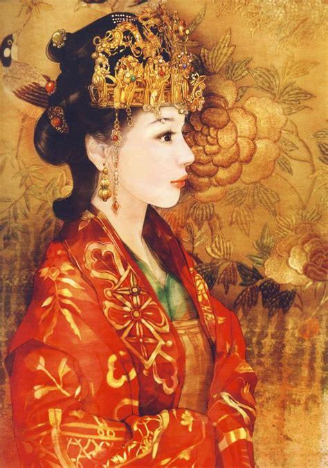 amaterasu lo   sabias sobre esta diosa japonesa