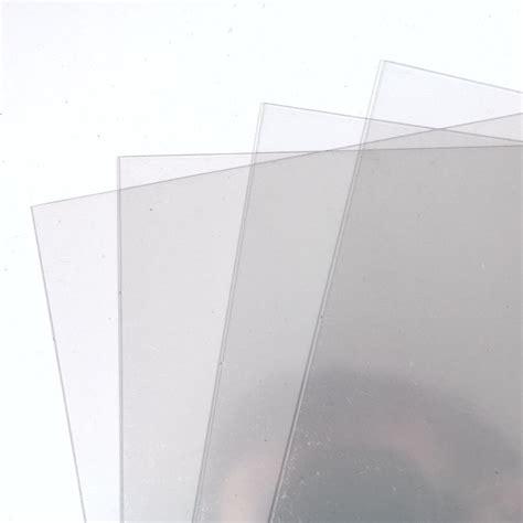 lightweight acrylic window sheet  window glazing
