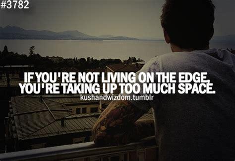 Nickelback Lyric Quotes. Quotesgram