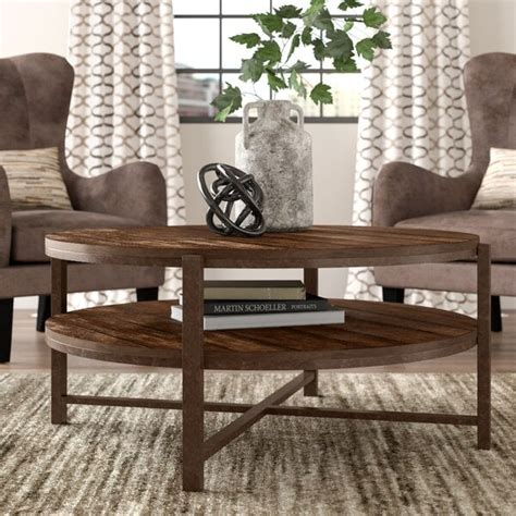 1,690 on top brands at best prices. Captain Hook: Rowan Coffee Table | Disney Villain Home Decor For Adults | POPSUGAR Home Photo 35