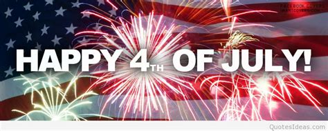 Images Of 4th Of July Happy 4th Of July 2015 2016 Wallpapers Quotes Sayings Pics