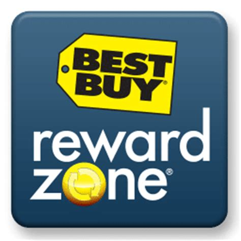 Download Reward Zone Program Mastercard Login Free  Advbackup. Ivy League Online Degree Free Faxing Program. Health Insurance Jobs Tampa Cozy Health Spa. Culinary Arts Catering Las Vegas. Tampa Bay Community College Cash For Cars Va. Enterprise Content Management Systems. Small Business Contact Management Software Reviews. Goldman Sachs The Culture Of Success. Carlsbad Carpet Cleaning Villanova Law School