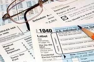 Federal Tax Return Cycle Chart Irs 1040ez Tax Return Form Guide 2019 2020