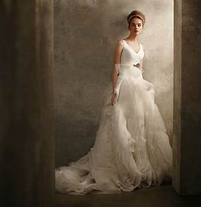 unusual wedding dresses for women margusriga baby party With weird wedding dresses