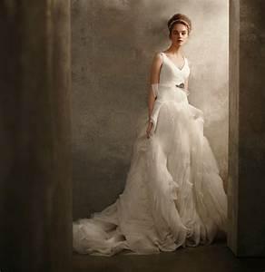 unusual wedding dresses for women margusriga baby party With unusual wedding dresses