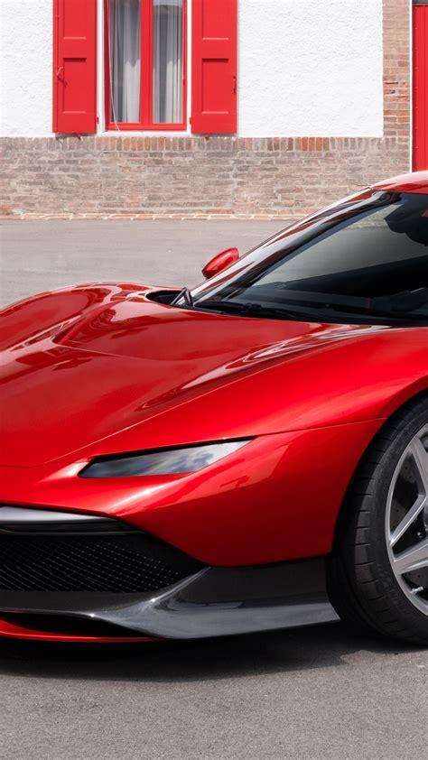 wallpaper ferrari sp  cars luxury cars
