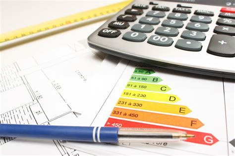cabinet de diagnostic immobilier a vendre diagnostic immobilier montauban 82000 idee energie