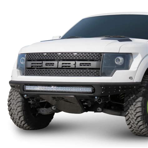 buy   ford raptor venom  front bumper