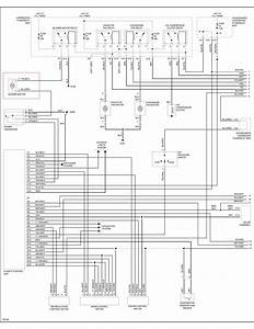 2003 Bmw 745i Fuse Diagram