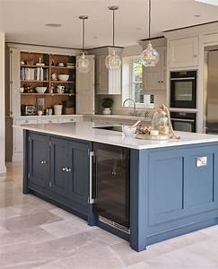 best 25 kitchen trends ideas on pinterest classic home With kitchen cabinet trends 2018 combined with wall art rustic