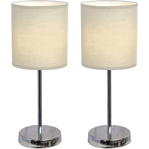 cheap l shades for table ls top 28 cheap bedroom lighting 32 best images about