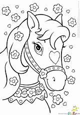 Sandbox Coloring Unblocked sketch template