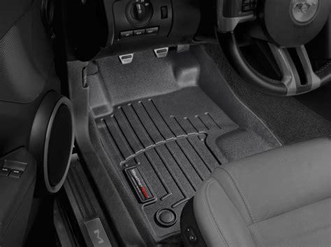 kraco floor mats canada 100 kraco floor mats canada kraco r5704clr premium