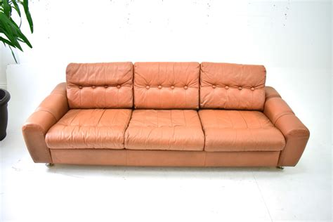 Leather Upholstery Cost by Sofa Leather Upholstery Cost Wallpaperall