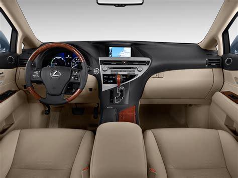 light grey interior lexus rx 350 light grey interior brokeasshome com