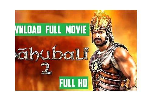Click hindi movie hd download :: redvebullsen