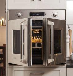 large capacity refrigerator miele grand froid  door refrigerator appliancist dream