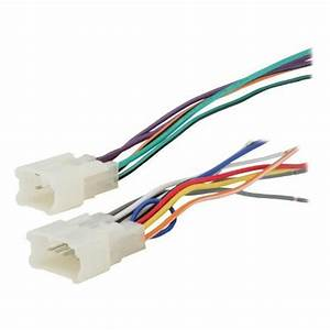 Diagram Diagram Color Toyota Ta Wiring Harness Full Version Hd Quality Wiring Harness Diagrammckeec Aclasszone It