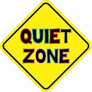 Best Quiet Clipart #14251 - Clipartion.com