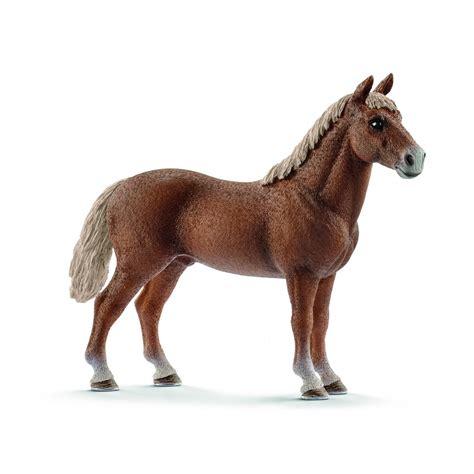 Pferd Von Schleich