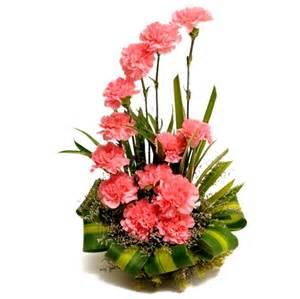 wedding cake hong kong lovely flowers