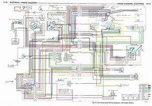 Trailer Wiring Diagram 2003 Dodge Ram