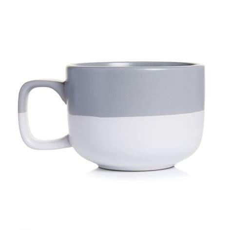wilko mug 2