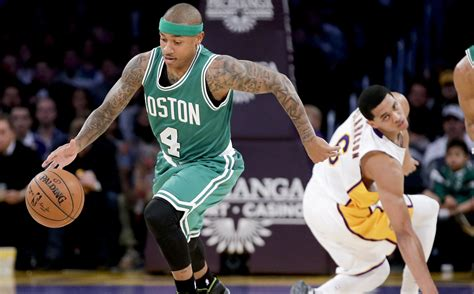 boston celtics wallpapers images  pictures backgrounds