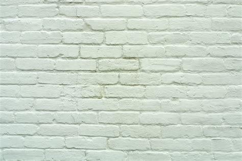 white brick white brick wall 2017 grasscloth wallpaper