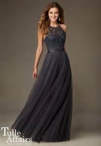 bridesmaids dress mori bridesmaid dresses mori bridesmaids ml 136 mori bridal mori bridesmaid