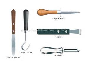 kitchen knives and their uses kitchen utensils and its materials kitchen xcyyxh