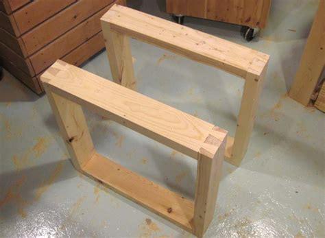 canvas deck chair plans