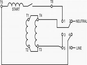 220 To 110 Wiring Diagram Diagrams Arresting Volt