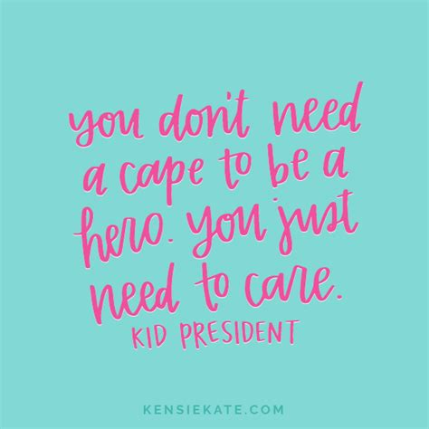 9 Kid President Quotes You Need In Your Life  Kid. Country Quotes Beach. Friendship Quotes One Liners. Success Quotes Tony Robbins. Country Quotes About Life From Songs. Birthday Quotes N Photos. Tumblr Quotes Muslim. Mother Quotes Miss You. Encouragement Quotes Harry Potter