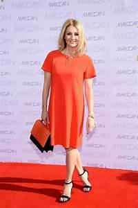 Frauke Ludowig Facebook : frauke ludowig at riani show mercedes benz fashion week berlin 07 04 2017 ~ Watch28wear.com Haus und Dekorationen