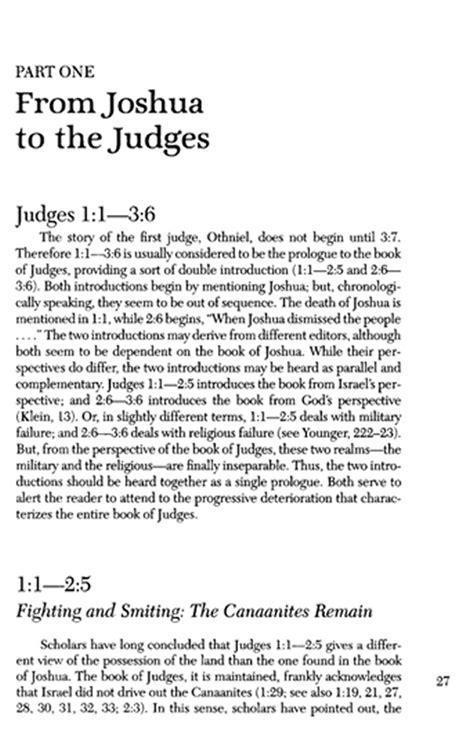 character letter to judge exle inspirational character letter to judge exle cover 9145