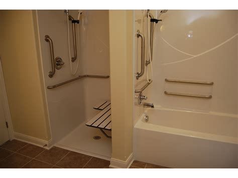 ada toilet height requirements amusing 10 bathroom grab bar installation height