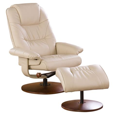 ergonomic chair leather ergonomic recliner and