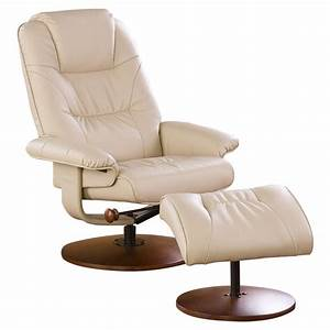 ergonomic chair urban leather ergonomic recliner and With ergo recliners