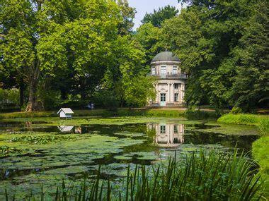 Englischer Garten Dresden by Eintrittspreise Schloss Park Pillnitz