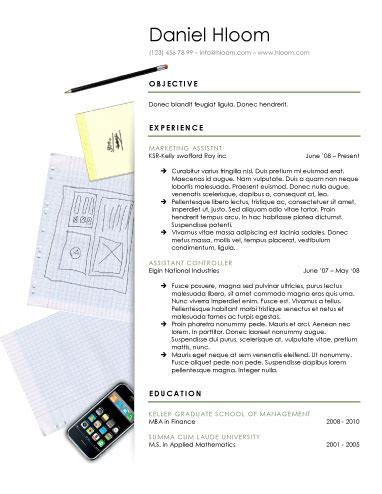 template nota studio design gallery best