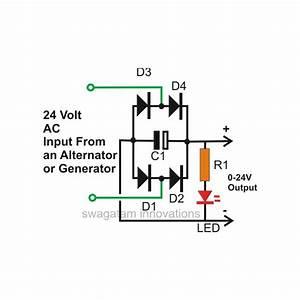 Enotecaombrerosseit110 Ac To 12 Volt Dc Converter Wiring Diagram Skulldiagram Enotecaombrerosse It