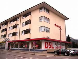 öffnungszeiten Real Freiburg : vodafone shop tiengen waldshut tiengen gesch ft vodafone en telefon ~ Eleganceandgraceweddings.com Haus und Dekorationen