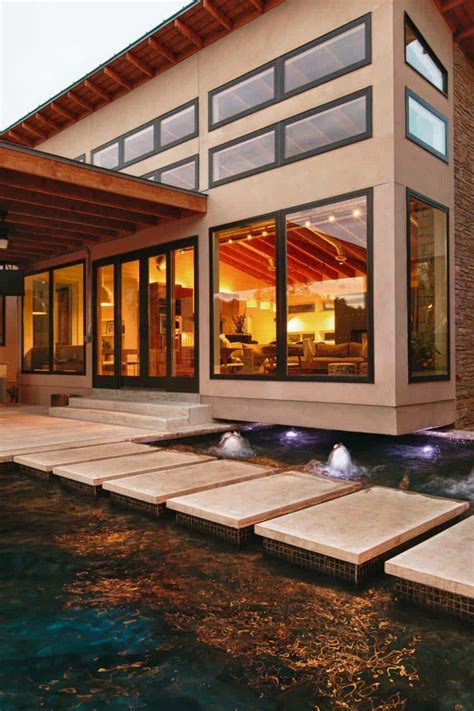Malibu Home Casual Beachy Vibe by Inspiring Malibu Style Home With Casual Living Spaces In