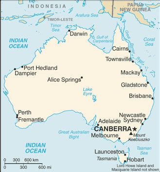 list  cities  australia wikipedia