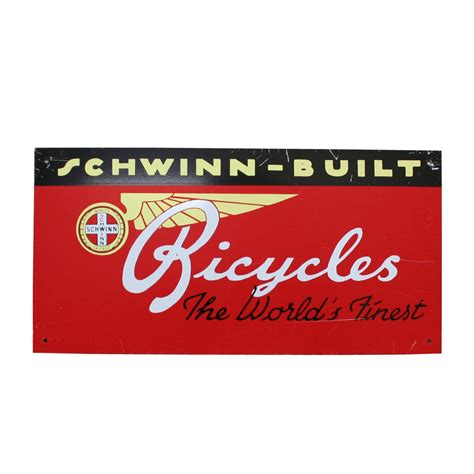 Vintage Schwinn Bicycle Sign. Eye Doctors Columbus Ohio Ayco Goldman Sachs. Rn Malpractice Insurance Ph Carbonated Water. Low Price Auto Insurance Business Ad Template. Plumbers Tucson Arizona Degree Online Programs. Los Angeles Pet Sitters Film Schedule Template. Metal Rapid Prototyping Adoption Laws In Utah. Orlando Laser Hair Removal How To Detox Weed. What Is Criminology And Criminal Justice