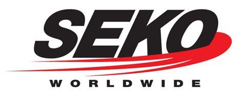 John Eastland joins SEKO Logistics as President of ...