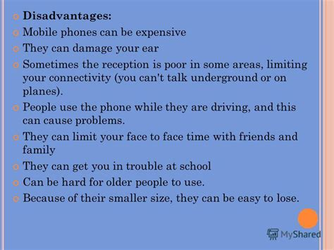 Advantage Of Mobile Phone Essay - Write essay on mobile phone